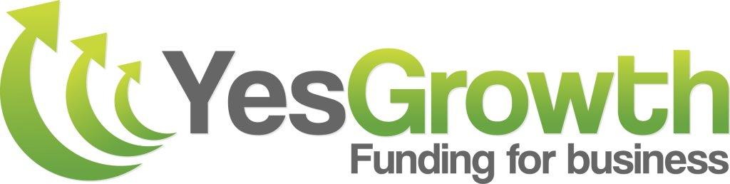 YesGrowth logo