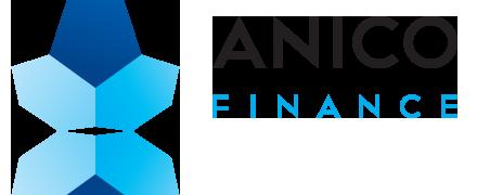 Anico Finance logo