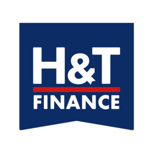 H&T Cash Loan logo