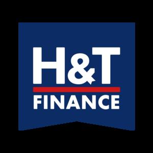 H&T Personal Loan logo