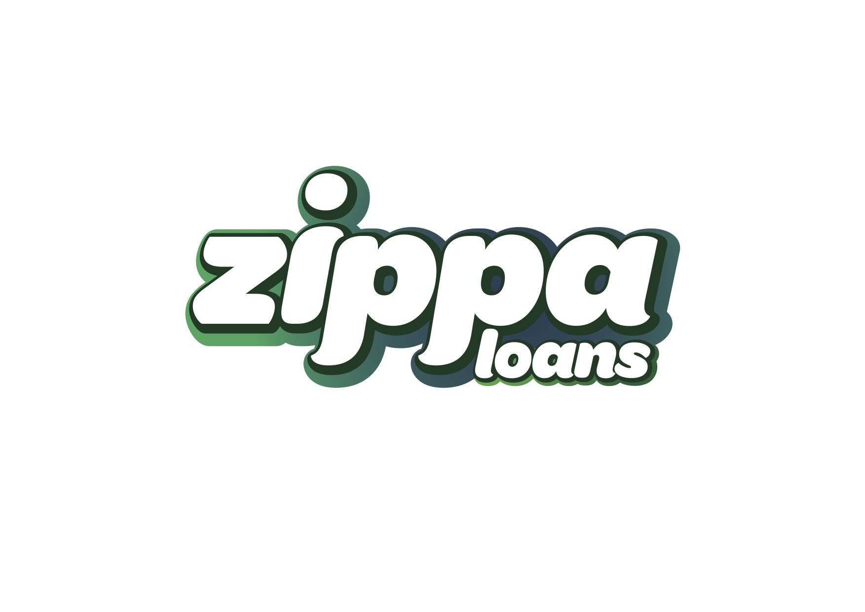 Zippa logo