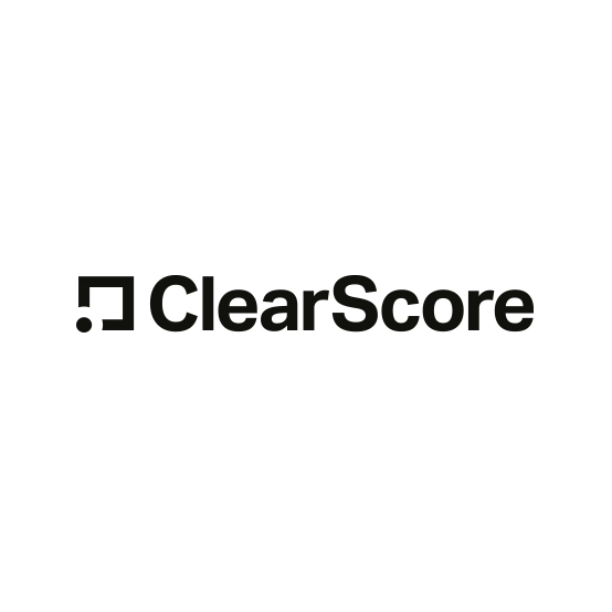 ClearScore – Your Credit Report, For Free, Forever ...