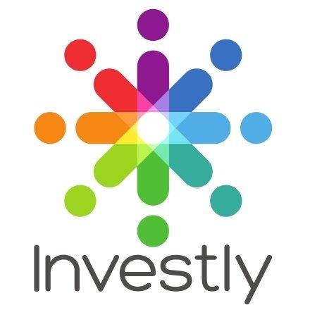 Investly logo