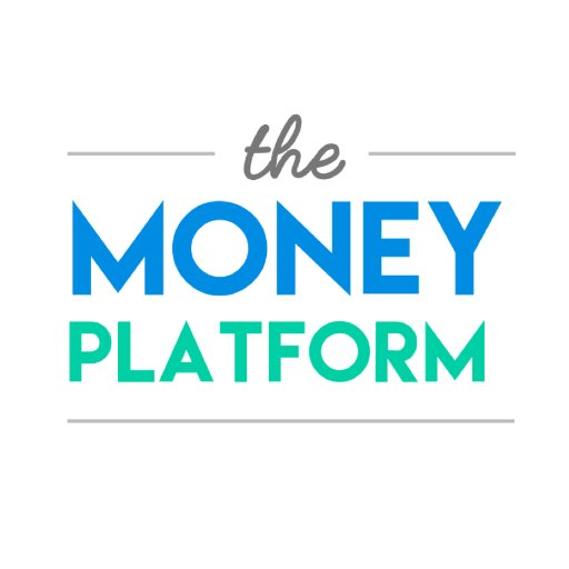 The Money Platform logo