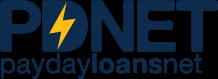 Payday Loans Net logo