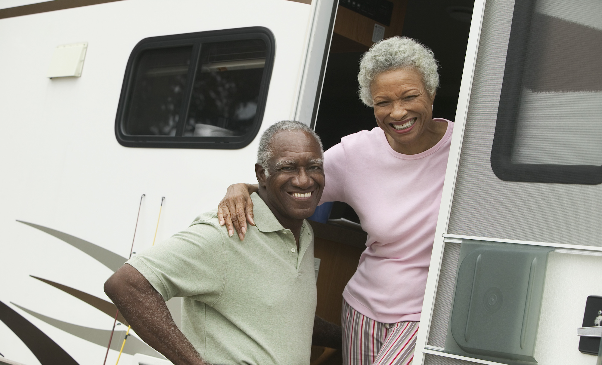 No Money Needed Cheapest Seniors Dating Online Services